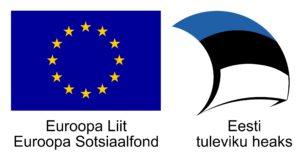 Euroopa Liit Sotsiaalfond